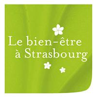 Rébecca METZGER - Le bien être à Strasbourg