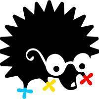 logo jemapplique.com