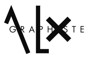 Alex Graphiste