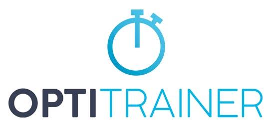 optitrainer-logo